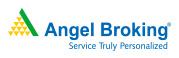 Angel Broking