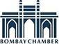 Bombay Chamber