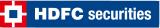 hdfc_securities