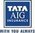 tata_aig_insurance